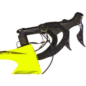 Giant Propel Advanced 0 neon yellow